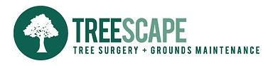 treescape-logo.jpg