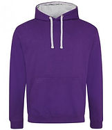 Purple Heather Grey.jpg