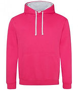 Hot Pink Heather Grey.jpg
