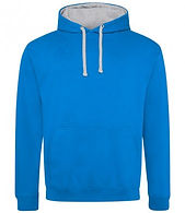 Sapphire Blue Heather Grey.jpg