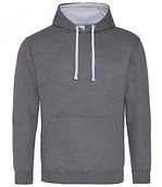 Charcoal Heather Grey.jpg