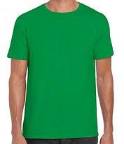 Irish Green.jpg