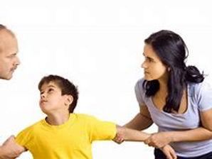 child custody image How is my child doin