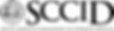 logo SCCID.png
