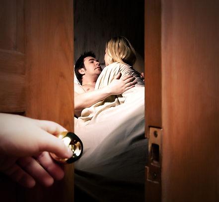 infidelity.jpg