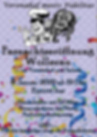 Flyer_Fasnachtseroeffnung_2020.jpg