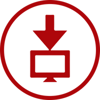 icon-adquisicion-datos.png