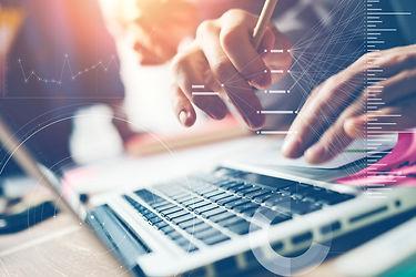 bigstock-typing-on-laptop-close-up-man-2
