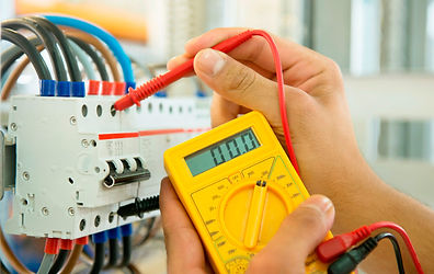 Instalaciones-Eléctricas-en-Baja-Media-y