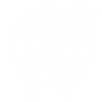 dyplom (19).png