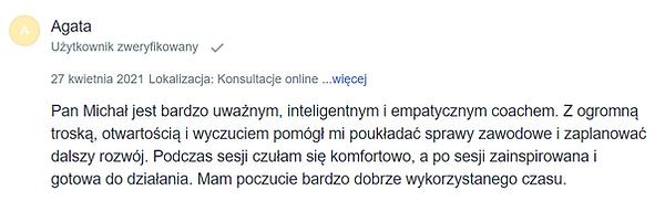 opinia-3.png