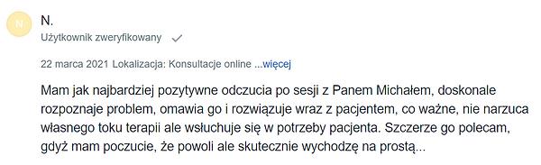 opinia-2.png
