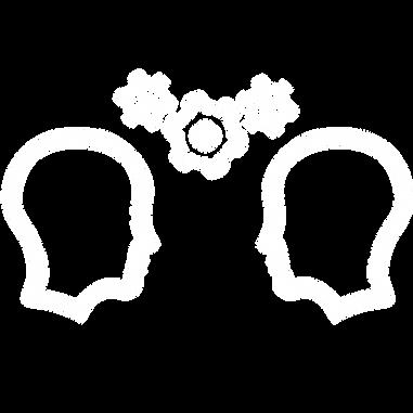 Coaching psychologiczny Zdrowe Nastawienie