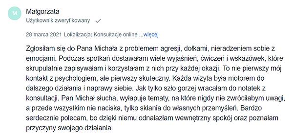opinia-1.png
