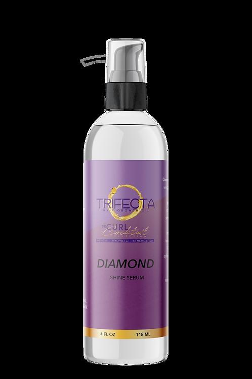 Diamond Shine Serum