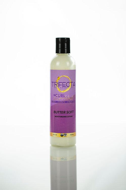 Butter Soft Moisturizer