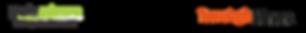 Logo_Tecnología_Minera-02.png