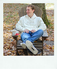 sweatshirt polaroid2.jpg