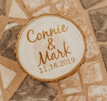 connieandmarkWEB-6.jpg