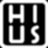 hius-logo-valkoinen-ilman-taustaa-120x12