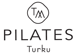 Pilates_Turku_logo-WEB.png