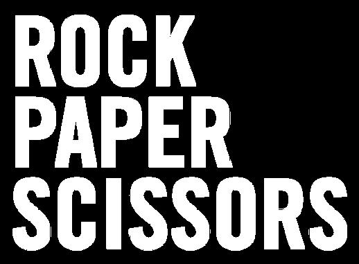 rps_logo.png