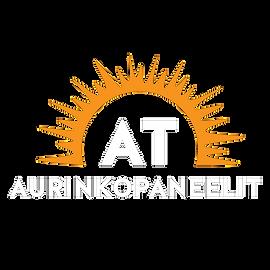 atapvalkoinenteksti_edited.png