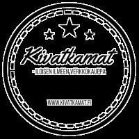 kivatkamat-e1514227831830_edited.png