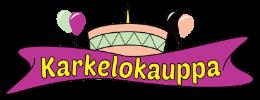 karkelokauppa.png