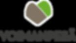 voimanpesä-logo2.png