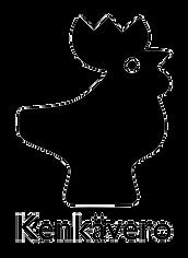 B_Logo_pysty_musta_edited.png