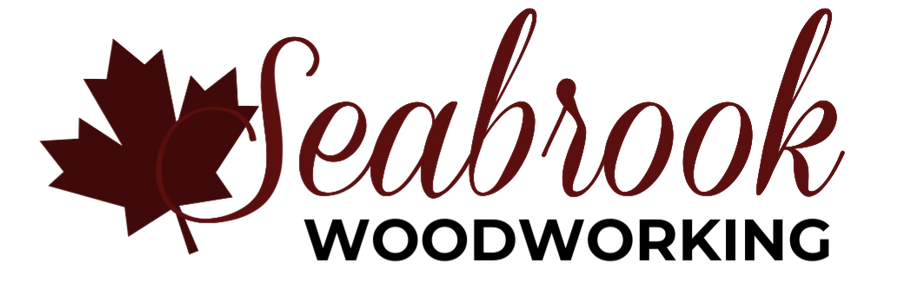 Seabrook%20Logo_edited.png
