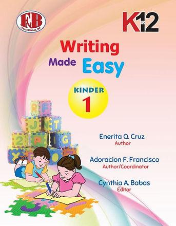 writing_k1.JPG
