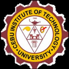 Cebu Institute of Technology