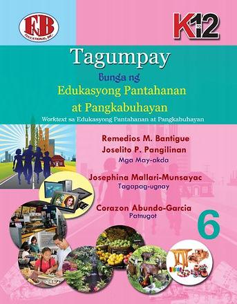 tagumpay6.JPG