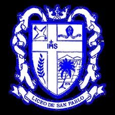 Liceo De San Pablo