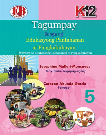 tagumpay5.JPG