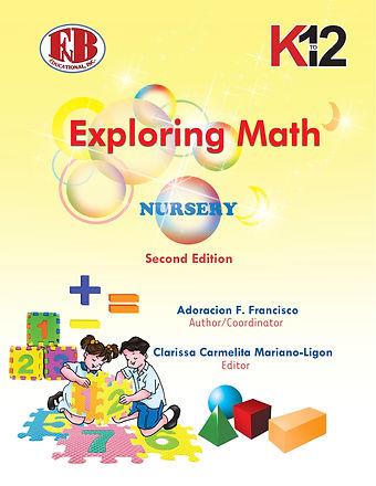 math_nursery.jpg