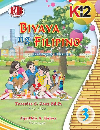 filipino3.jpg