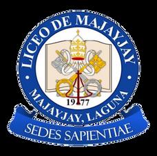 Liceo De Majayjay