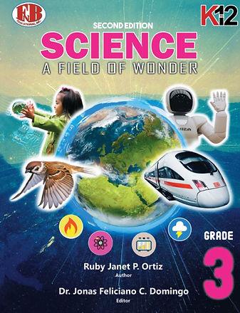 science3.JPG