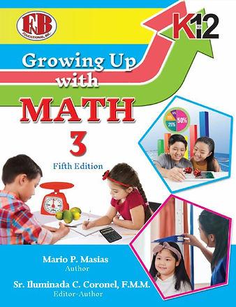 math3.JPG