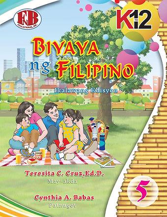 filipino5.jpg