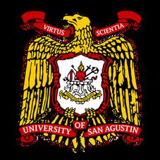 University of San Agustin Recoletos, Cebu City