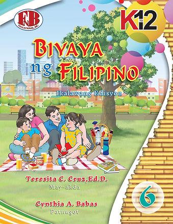 filipino6.jpg