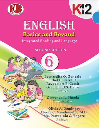 english6.JPG
