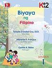 filipino_k1.jpg