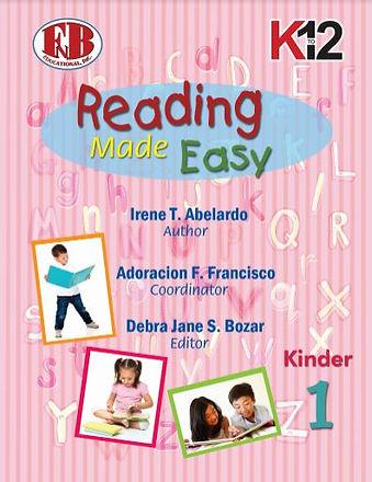 reading_k1.JPG