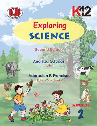 science_k2.jpg