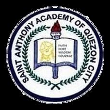 St. Anthony Academy, Quezon City